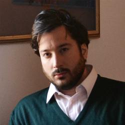 Pietro Zampetti